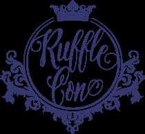RuffleCon 2017